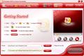 Pavtube DVD to Zune Converter 1