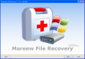 Mareew File Recovery 2