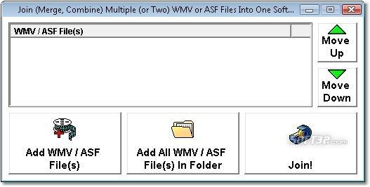 how to join multiple pdf files into one
