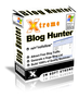 Xtreme Blog Hunter 1