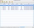 Tune4Mac M4P Converter for Mac 1