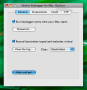 BlazingTools Perfect Keylogger for Mac 2