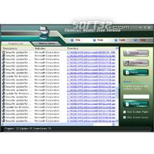 Uninstall Master Free Version Screenshot 2