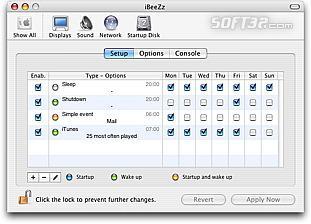 iBeeZz Screenshot 1