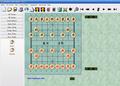 Chinese Chess Soul 1