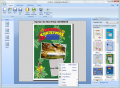 Greeting Card Builder 2