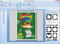 Greeting Card Builder 3