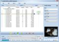 ImTOO DVD to WMV Converter 1