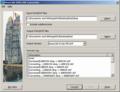 OverCAD DWG DXF Converter 1