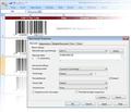 Barcode Generator ActiveX/OCX TBarCode 1
