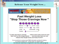 Fast Weight Loss 1