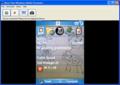 River Past Windows Mobile Presenter 1