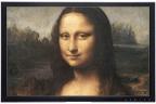 Da Vinci Screensaver Screenshot 1