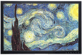 Vincent van Gogh Screensaver 3