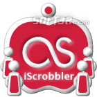 iScrobbler Screenshot 1
