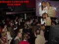karaoke camstar pro show 1