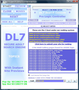Downloader Net Downloader 1