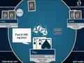 Texas Holdem Poker Practice 1