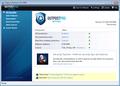 Agnitum Outpost Antivirus Pro 1