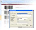 TBarCode - .NET Barcode Software 3