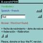 JLearnItPDA 1