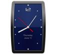 Big Clock Pro 1