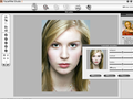 Reallusion FaceFilter Studio 2 (German) 1