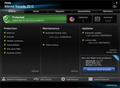 Panda Antivirus + Firewall 2008 1