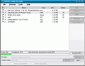 Best MP4 to MP3 Converter 1