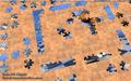 Gaia 3D Puzzle 1
