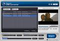 Daniusoft Media Converter Pro 1