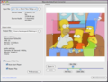 Macvide VideoFlash Converter 1