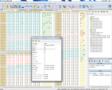 Hex Editor Neo 2