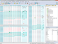 Hex Editor Neo 1