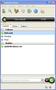Collanos Phone Mac OS X 1