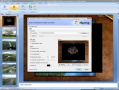 iSpring Free PowerPoint to Flash Converter 4