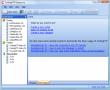 Coding FTP 2