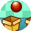 Balls and Boxes Screenshot 1