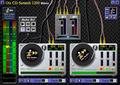 Ots CD Scratch 1200 Free 1