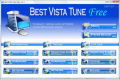Best Vista Tune Free 2