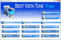 Best Vista Tune Free 1