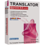 @promt Office Translator GIANT PACK 1