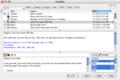 SnapMail Mac 1