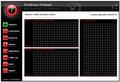 FortKnox Personal Firewall 1