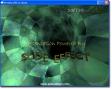 Slide Effect 2