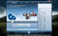 DVD to AVI MPEG WMV iPod MP4 3GP Ripper 1