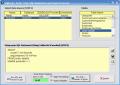 SQL Drill Freeware 3