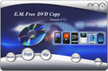 E.M. Free DVD Copy 1