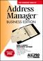 StatTrak Address Manager Business Edition 1