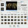 4Media DVD Frame Capture for Mac 1
